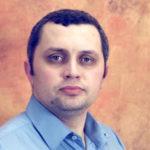 Poza de profil pentru Artur Boicu